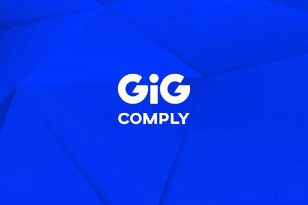 GiG-Comply-free