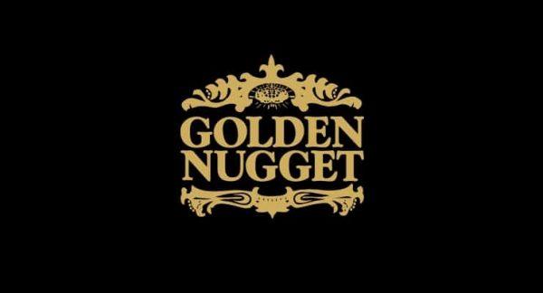 golden-nug