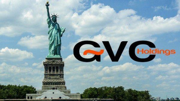 GVC USA