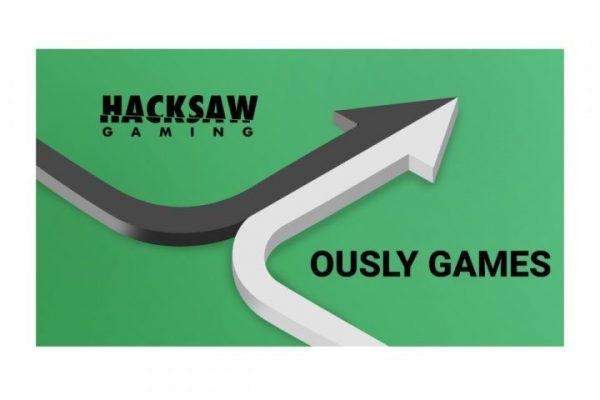 hacksaw-ously