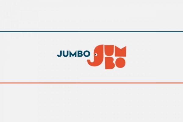 Jumbo-Interactive