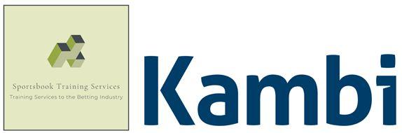 KAMBI courses