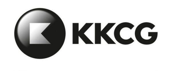 KKCG_MASTER_LOGO_1000