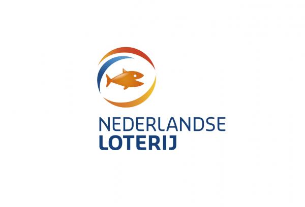 logo-nederlandse-loterij-vierkant2