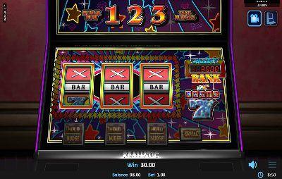 magic7_StandardScreenshot1_400x254_qabkm