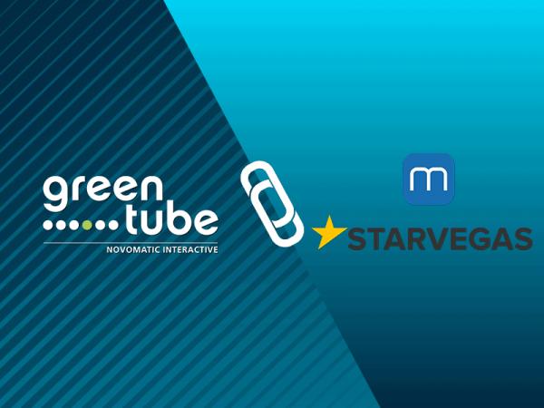 mentor-x-starvegas-x-greentube-800x600
