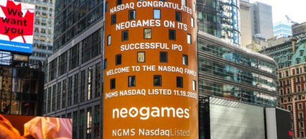 neogames-nasdaq-tower-shot-featured-image