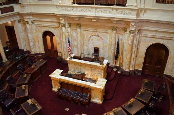 New_Jersey_State_House_Senate_chamber-1