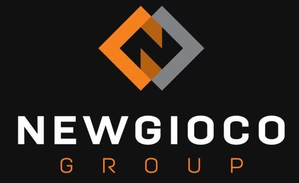 Newgioco-Logo