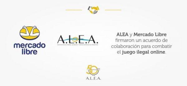 ALEA Mercado 1