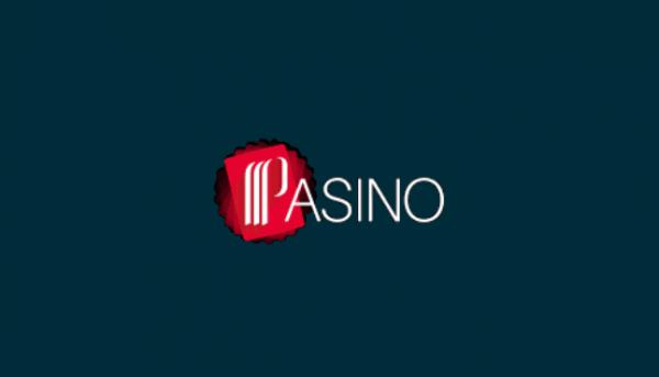 Online version of Casino Du Lac