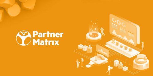 PartnerMatrix-B2B-partnerships