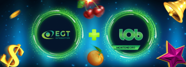 partnership_Lobbet_EGTNews-768x277