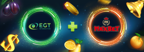 partnership_Maxbet_EGTNews