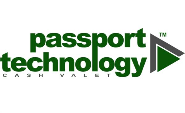 passporttech