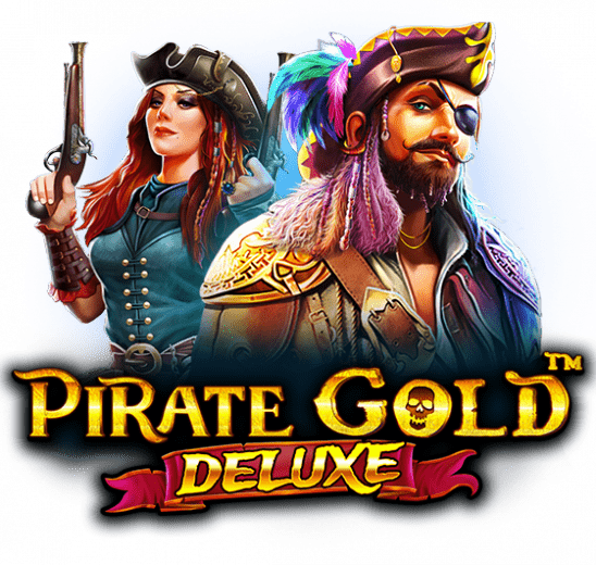 Pirate_Gold_Deluxe