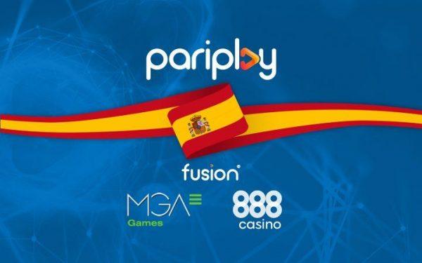 PariPlay_enters_Spain_ver9-Website