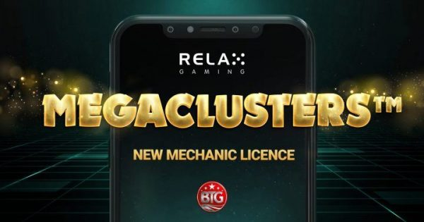 Relax-Megaclusters