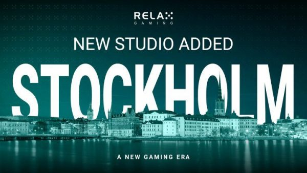 Relax_stockholm