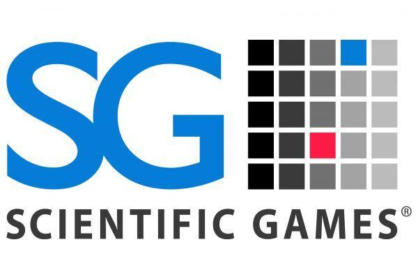 scientificgames