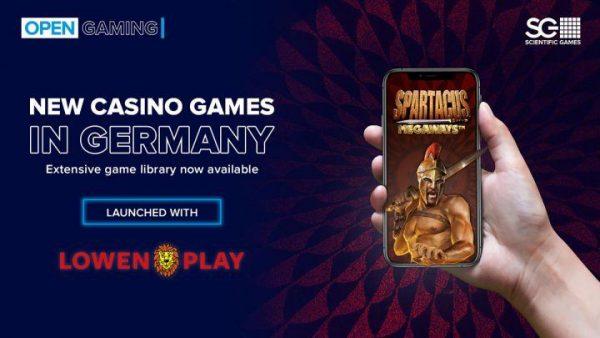 SG_Lowen-Play