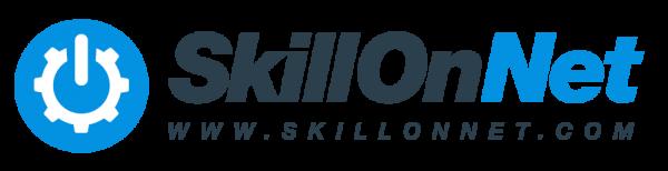 SKO_new-logo3