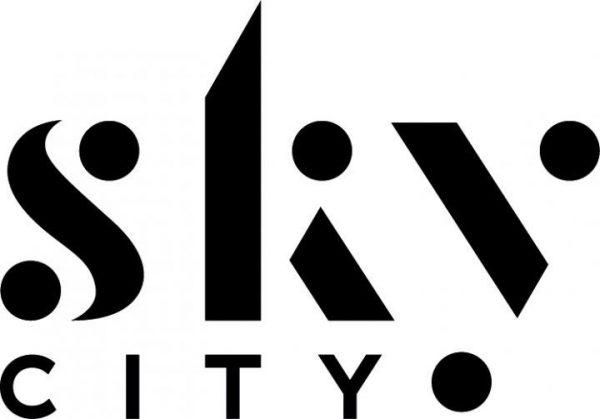 Skycity-logo Australia