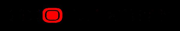 sportradar-logo