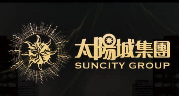 suncity-group