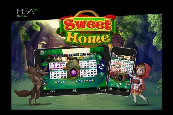 Sweet-Home-Bingo