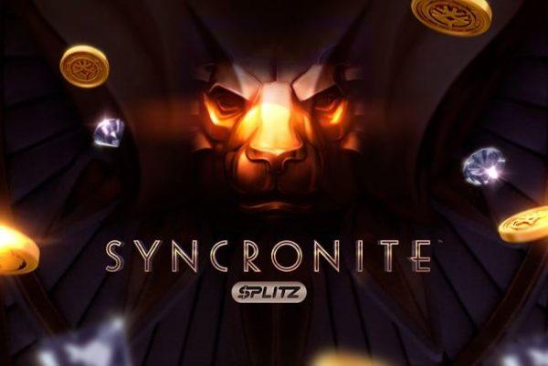 Syncronite-Ygg