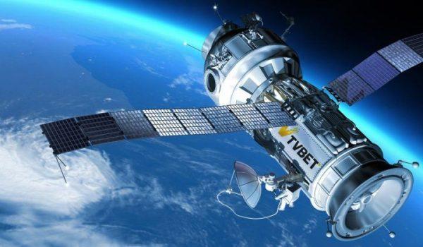 tvbet-satellite