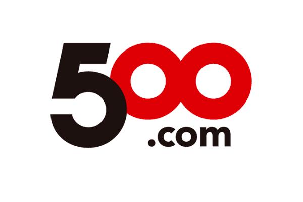 500. com Limited объявили о частном размещении и назначении новых сотрудников