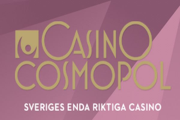 Апелляционный суд Швеции отклонил иски CasinoCosmopol и Spelinspektionen