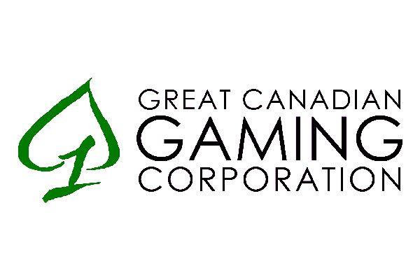 Apollo увеличили цену сделки с Great Canadian