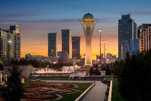 Букмекеры Казахстана могутперестать работать с 2021 годаиз-за существующего закона