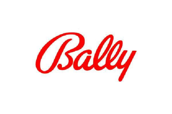 Bally's закончили процедуру покупки отеля-казино Eldorado Resort Casino Shreveport