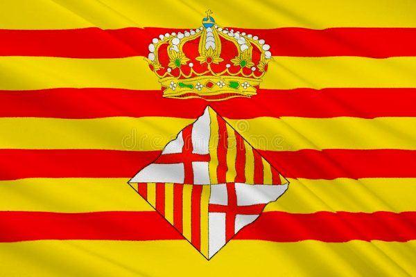 Барселона сдерживает открытие новых заведений для азартных игр