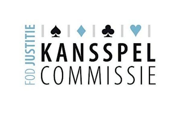 Kansspelcommissie заключила соглашение с Pro League