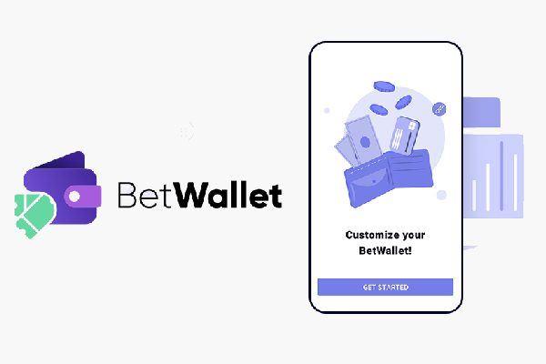betwallet приложение betconstruct для управления ставками