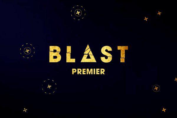 Betway продлили соглашение с BLAST Premier еще на один год