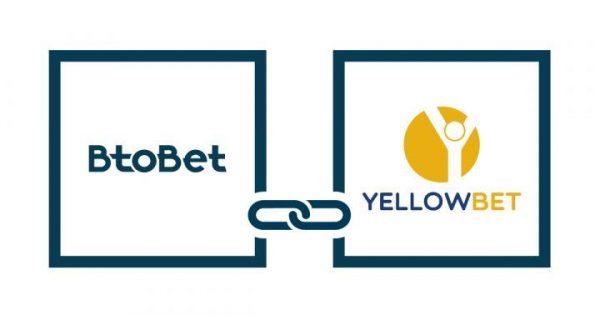 BtoBet-Partnership-YellowBet