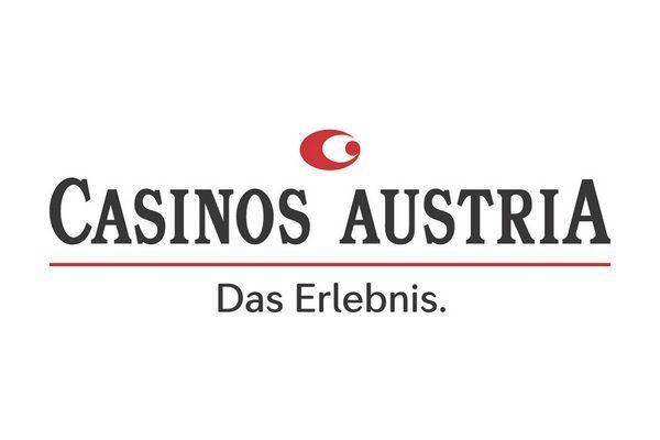 Casinos Austria изменили состав Наблюдательного Совета