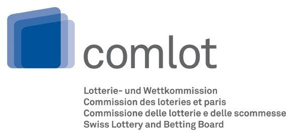 """Швейцарские регуляторы """"забанили"""" еще 41 игровой домен"""