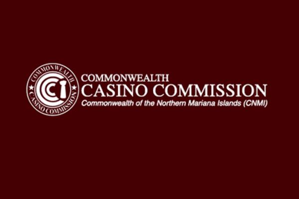 Commonwealth Casino Commission
