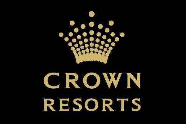 Crown Resorts получили иск от имени акционеров