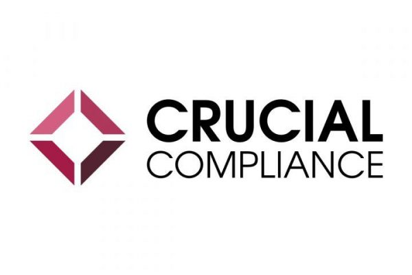 Crucial-Compliance