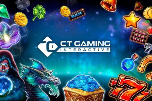 ct-gaming