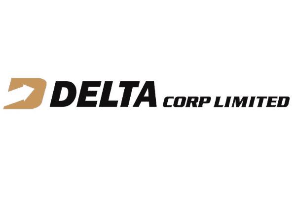 Delta Corp приобрела 100 акров в Гоа и перенесет плавучие казино в новый IR