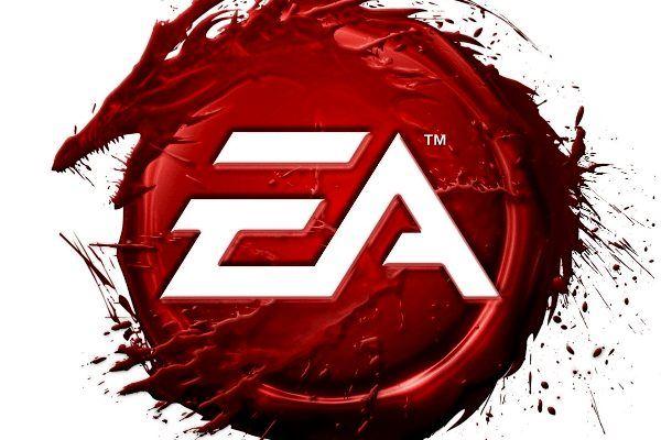EA намерены отменить лутбоксы в странах, где они запрещены